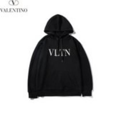 cheap quality Valentino Hoodies sku 3