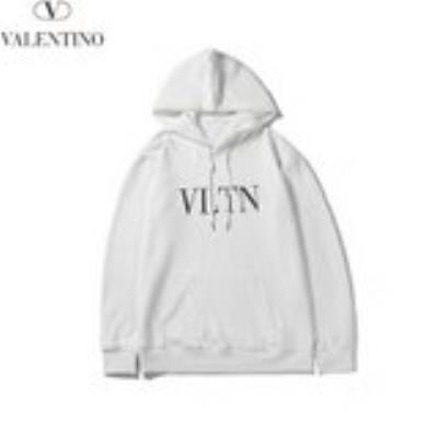 cheap quality Valentino Hoodies sku 4