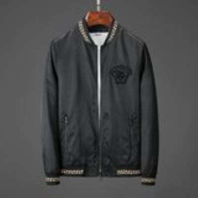 cheap quality Versace Jacket sku 5