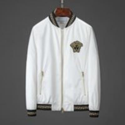 cheap quality Versace Jacket sku 6