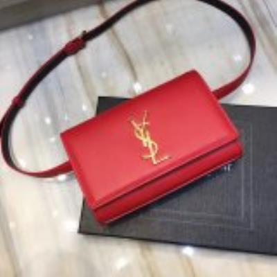 cheap quality YSL 534395 red