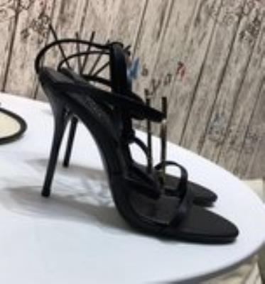 wholesale quality ysl shoes sku 34