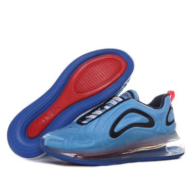 cheap quality Nike AIR MAX 720 sku 67