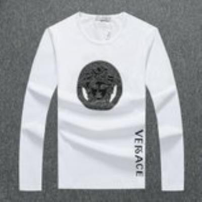 cheap quality Versace shirts sku 749