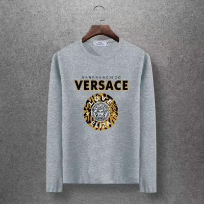 cheap quality Versace shirts sku 752