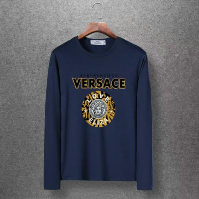 cheap quality Versace shirts sku 755