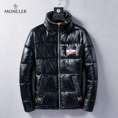 cheap quality MONCLER Men sku 30
