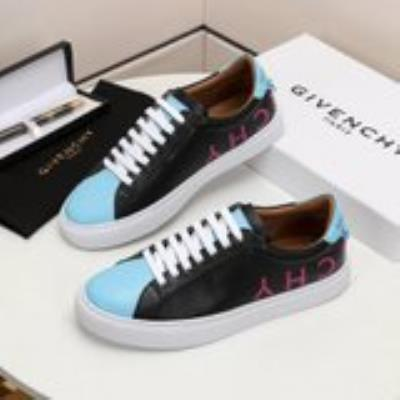cheap quality Givenchy Shoes sku 23