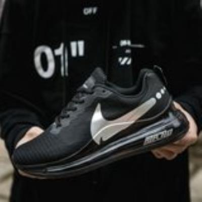 cheap quality Nike AIR MAX 720 sku 68