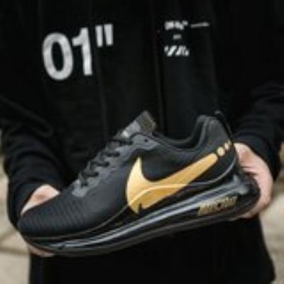cheap quality Nike AIR MAX 720 sku 69