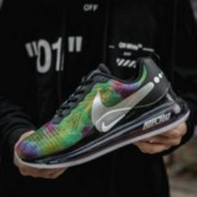cheap quality Nike AIR MAX 720 sku 70