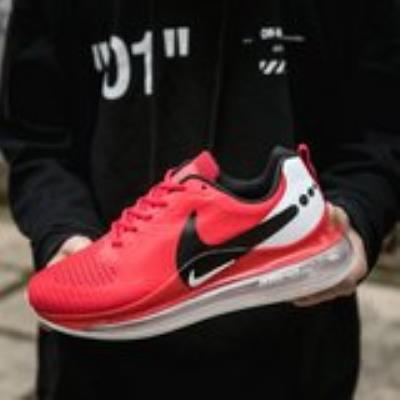 cheap quality Nike AIR MAX 720 sku 73