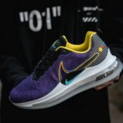cheap quality Nike AIR MAX 720 sku 74