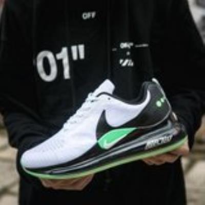 cheap quality Nike AIR MAX 720 sku 75