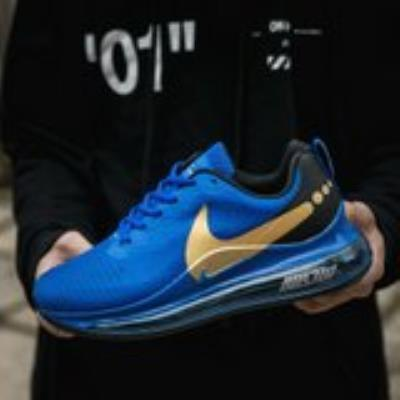 cheap quality Nike AIR MAX 720 sku 77