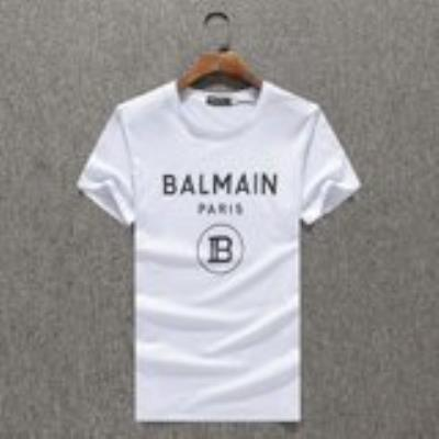 cheap quality Balmain Shirts sku 4