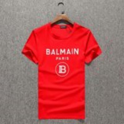 cheap quality Balmain Shirts sku 5
