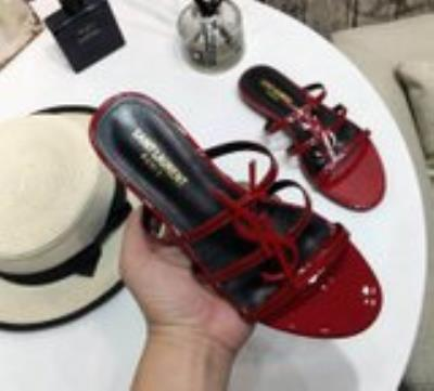 cheap quality YSL shoes sku 37