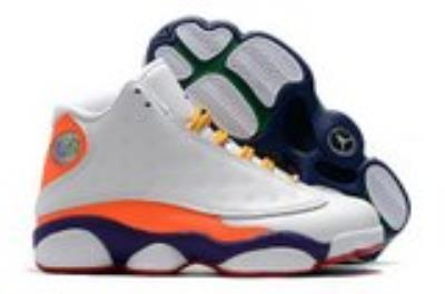 cheap quality Air Jordan 13 sku 419