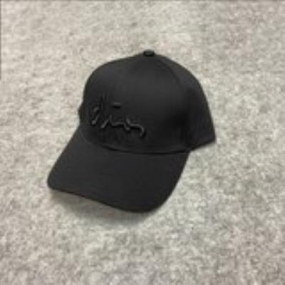 cheap quality Dior Caps SKU 1