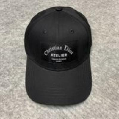 cheap quality Dior Caps sku 4