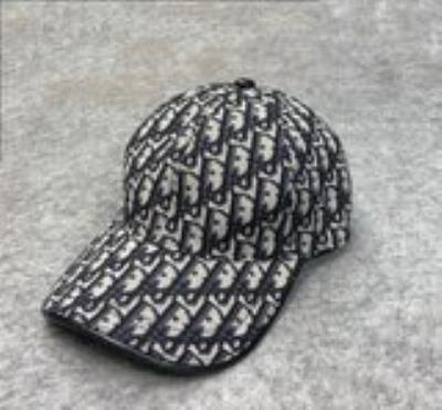 cheap quality Dior Caps sku 7
