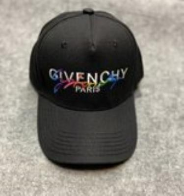 cheap quality Givenchy Caps sku 12