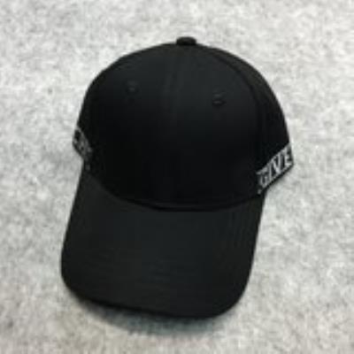cheap quality Givenchy Caps sku 9