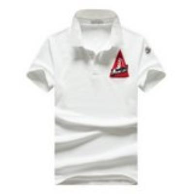 cheap quality Moncler shirts sku 274