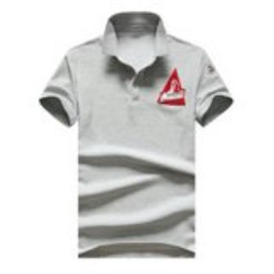 cheap quality Moncler shirts sku 275