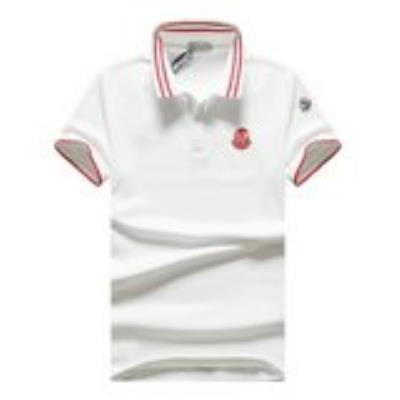 cheap quality Moncler shirts sku 277