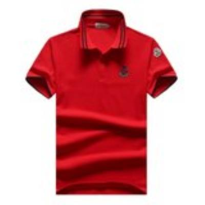 cheap quality Moncler shirts sku 278