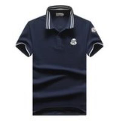 cheap quality Moncler shirts sku 279