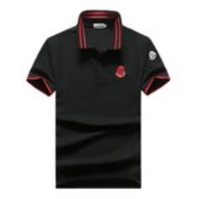 cheap quality Moncler shirts sku 280
