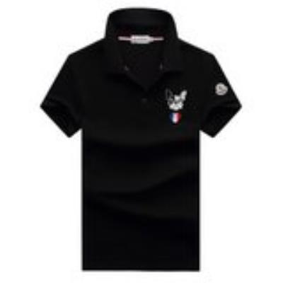 cheap quality Moncler shirts sku 281