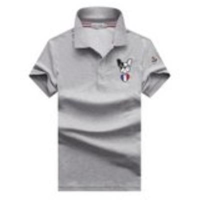 cheap quality Moncler shirts sku 282