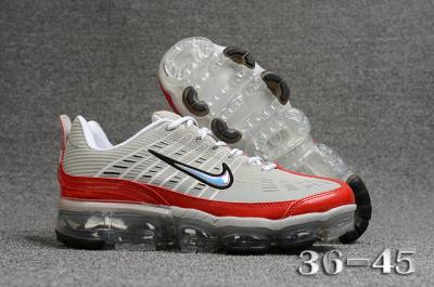 cheap quality Nike Air Vapormax 360 sku 11