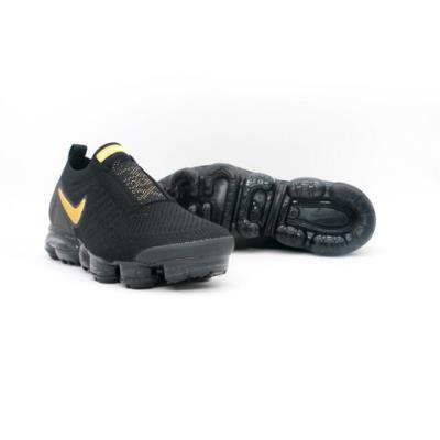 cheap quality Nike Air Vapormax 2018 sku 10