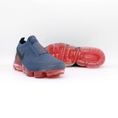 cheap quality Nike Air Vapormax 2018 sku 11