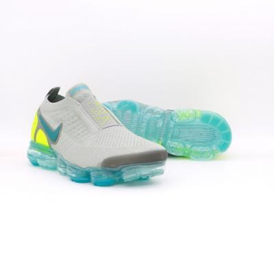 cheap quality Nike Air Vapormax 2018 sku 12