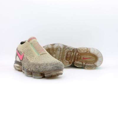 cheap quality Nike Air Vapormax 2018 sku 13