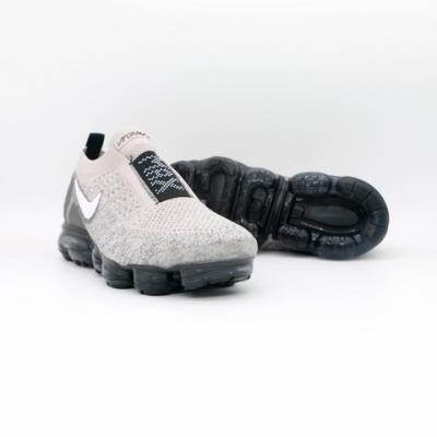 cheap quality Nike Air Vapormax 2018 sku 14