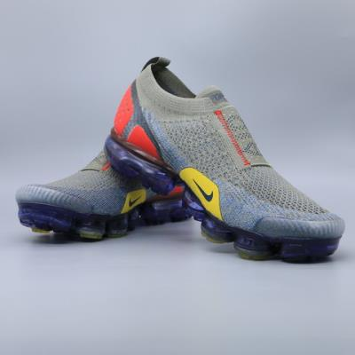 cheap quality Nike Air Vapormax 2018 sku 2