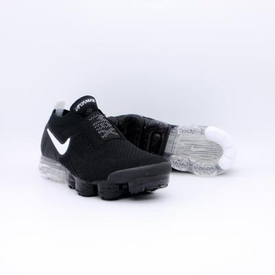 cheap quality Nike Air Vapormax 2018 sku 3