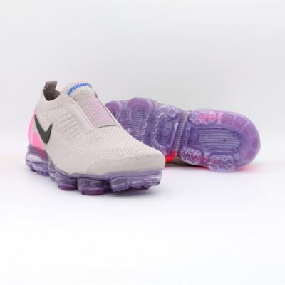 cheap quality Nike Air Vapormax 2018 sku 5