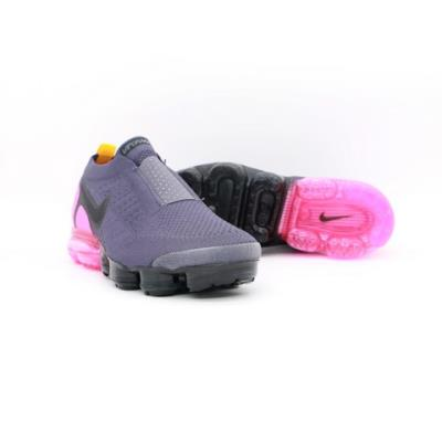cheap quality Nike Air Vapormax 2018 sku 6