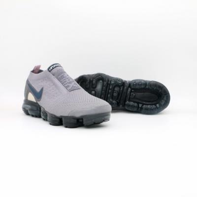 cheap quality Nike Air Vapormax 2018 sku 7