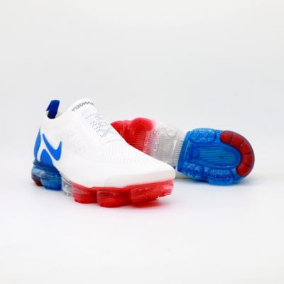 cheap quality Nike Air Vapormax 2018 sku 8