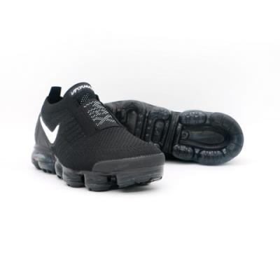 cheap quality Nike Air Vapormax 2018 sku 9