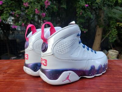 wholesale quality air jordan 9 sku 138